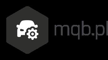mqb.pl – modyfikacje i kodowanie samochodów platformy mqb